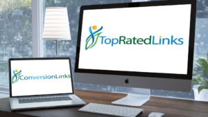 Business Owner | HylthLink, Xpert Training, Find Fitness Pros & Top Rated Links